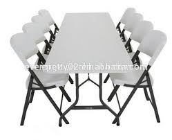 Samsonite Chairs For Sale Dining Room The Most Wedding Party Seats Plastic Folding Chair For