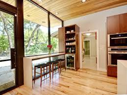 Storage Walls by Kitchens With Hardworking Storage Walls Austin Wood Works Inc