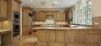 kitchen cabinet ideas kitchen remodeling ideas monterey ca cypress design build