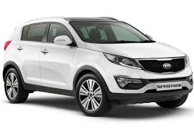 popular kia sportage refreshed for 2014 motoring news honest john