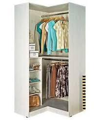 magnificent free standing closet wardrobe roselawnlutheran