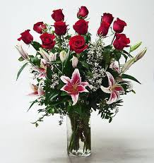 same day flower delivery flower delivery flower delivery same day
