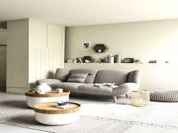 canape pour canapé salon canapé de luxe salon de luxe canapã salon
