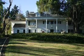 mommie dearest 1981 amapola lane bel air this bel air house