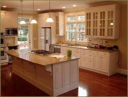 replacement kitchen cabinet doors home depot lowe s replacement kitchen cabinet doors home depot unfinished