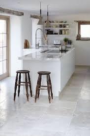 Interior Floor Tiles Design Wood Look Tile 17 Distressed Rustic Modern Ideas Woods
