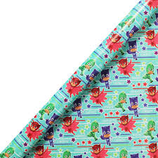 cheap wrapping paper rolls gift wrapping paper buy wrapping paper online at the works