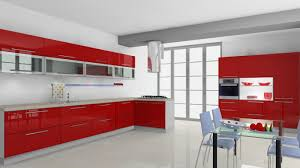 Kitchen Cabinet Stainless Steel Kitchen Chimney Online Shopping Teak Wood Kitchen Cabinet Fiber