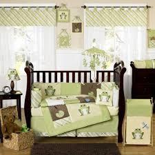 Baby Room Themes Newborn Baby Boy Room Themes Home Design Ideas