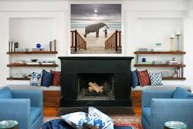 Jennifer Aniston Home Decor 100 Jennifer Aniston Home Decor Southern California Horse
