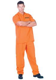 prison jumpsuit costume orange jumpsuit inmate costume prisoner costume ideas