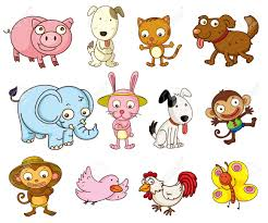 zoo animals clipart clipartfest cliparting com