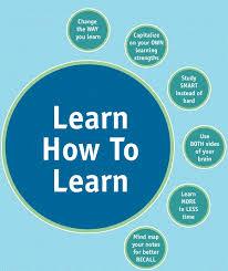 online smart class welcome to bob smart class online website