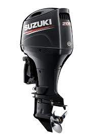 100 2012 honda 225 hp 4 stroke outboard manual new