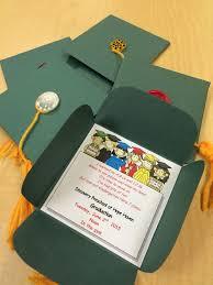 preschool graduation invitations best 25 preschool graduation ideas on preschool