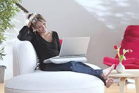 the best lap desk 6 cool u0026 fun laptop lap desks techiesense