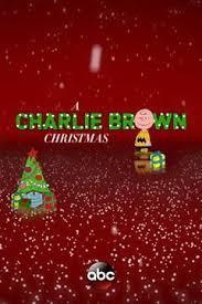 brown christmas poster a brown christmas online directv