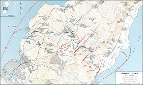 Korengal Valley Map Yorktown Aviator U0027s Blog