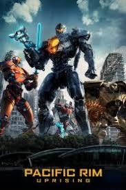 film action sub indonesia terbaru kumpulan film action streaming movie subtitle indonesia terlengkap