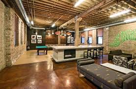 home decor and furnishings living room warehouse living melbourne warehouse residential