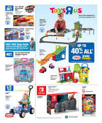 babies r us thanksgiving toys r us canada flyers