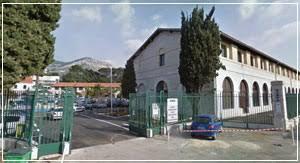 bureau des logements toulon centre d information et de recrutemment des forces armées cirfa