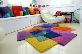 Boys Room Area Rug Arlene Designs - Kids room area rugs