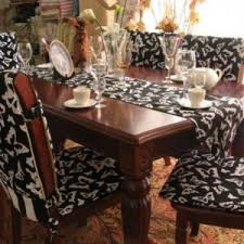 Parson Chair Slipcovers Sale Dining Room Parson Chairs For Your Dining Chair Idea