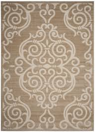Cottage Rugs Rug Cot932l Cottage Area Rugs By Safavieh