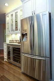 bertch cabinets oelwein iowa bertch cabinets p pa data cabinets bertch bath cabinetry reviews
