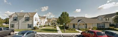 affordable housing in chambersburg pa rentalhousingdeals com