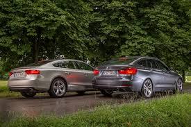 bmw 3 or 5 series bmw 3 series gt vs audi a5 sportback comparison test autoevolution