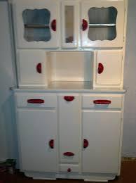 meuble de cuisine vintage meuble cuisine meuble de rangement cuisine pas cher am
