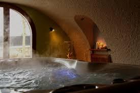 chambre d hote spa belgique chambre d hote spa belgique 100 images mi suites mi chambres