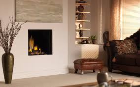durham stoves and fires