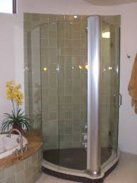 european glass shower doors glass repair salt lake city utah murray glass