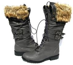 ebay womens winter boots size 11 106 best boots and shoes images on shoes shoe boots