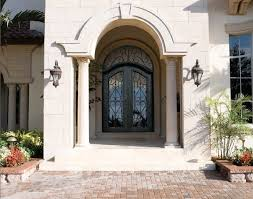 awesome front doors doors awesome entry door manufacturers entry doors for homes