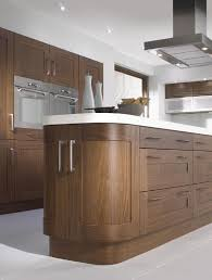 walnut kitchen ideas 21 best walnut kitchen what colour walls images on