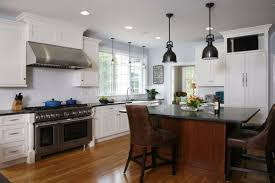 traditional kitchen and bathroom design in lakeville massachusetts