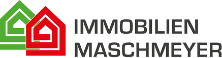 häuser kaufen in dalinghausen willkommen bei immobilien maschmeyer bad essen