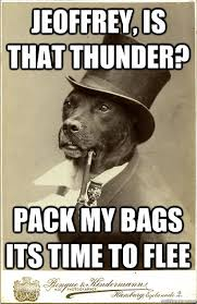 Old Time Meme - best of the old money dog meme 16 pics pleated jeans