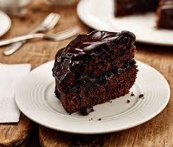 best cake chocolate birthday cake recipes best cake recipes
