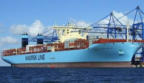 bureau of shipping for ultra large container ship proposed by bureau