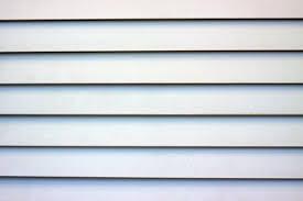 faux white wood blinds textureimages net