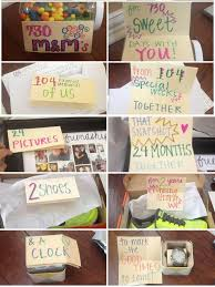 1 year anniversary ideas for 17 best photos of ideas for boyfriend anniversary gift 2 year