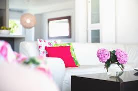 starting an interior design business starting a interior design business complex mareeyah interior home
