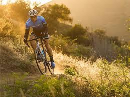 rexel si鑒e social bicycles deutschland