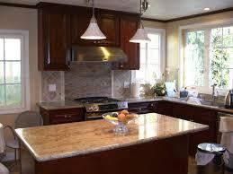 Kitchen Cabinets Bay Area by Kitchen Remodel San Mateo U2013 Hb Kitchen Bath Inc