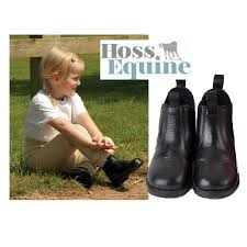 s jodhpur boots uk tots children s leather jodhpur boots